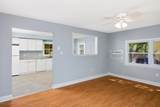 65 Shore Avenue - Photo 5