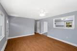 65 Shore Avenue - Photo 6