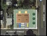 9 Warren Street - Photo 2