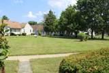 108C Henley Court - Photo 21
