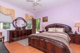 3 Princess Court - Photo 18