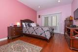 3 Princess Court - Photo 20