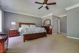 64 Olde Noah Hunt Road - Photo 22