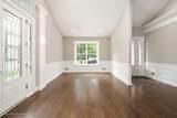806 Tanglewood Court - Photo 3