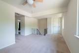 10 Flamingo Drive - Photo 13