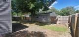 817 Pensacola Road - Photo 10