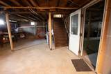 2025 Lesser Parkway - Photo 16