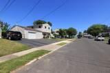 6 Walter Drive - Photo 25