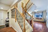 108 Tower Hill Drive - Photo 11