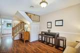 108 Tower Hill Drive - Photo 13
