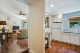 108 Tower Hill Drive - Photo 3