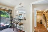 108 Tower Hill Drive - Photo 7