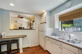 108 Tower Hill Drive - Photo 8