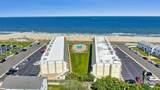 448 Ocean Avenue - Photo 31