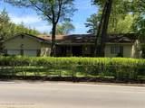1585 Lake Drive - Photo 1