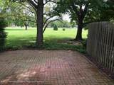 76 Berkshire Court - Photo 24