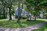 41 Oak Knoll Drive - Photo 3