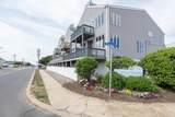 1184 Ocean Avenue - Photo 45