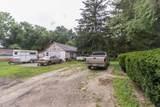 849 Hulses Corner Road - Photo 24
