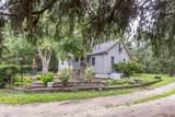 849 Hulses Corner Road - Photo 28