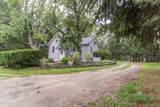 849 Hulses Corner Road - Photo 29