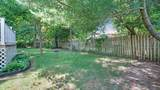 1721 Serpentine Drive - Photo 43