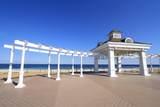 480 Ocean Avenue - Photo 21