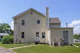 986 Leonardville Road - Photo 6