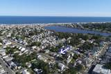 1802 Briarwood Terrace - Photo 17