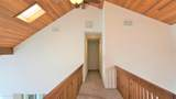 180 Country Club Boulevard - Photo 13