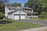 717 Allwood Road - Photo 2