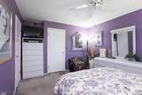 69 Staghorn Drive - Photo 13