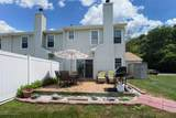 69 Staghorn Drive - Photo 20