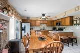 69 Staghorn Drive - Photo 6