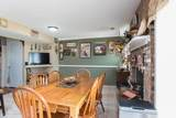 69 Staghorn Drive - Photo 8
