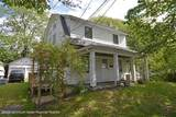 424 Euclid Avenue - Photo 1