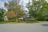 424 Euclid Avenue - Photo 2