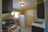 424 Euclid Avenue - Photo 4