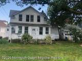 16 Willis Avenue - Photo 1