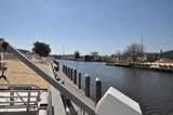 1023 Sarasota Drive - Photo 14