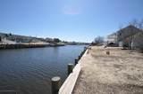 1023 Sarasota Drive - Photo 4