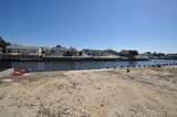 1023 Sarasota Drive - Photo 5