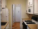 28 Riverside Avenue - Photo 6