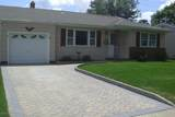 305 Westbrook Drive - Photo 1