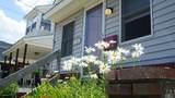 1105 1/2 Beach Avenue - Photo 1