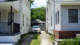 1105 1/2 Beach Avenue - Photo 4