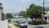 1105 1/2 Beach Avenue - Photo 7