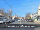66 Main Street - Photo 2