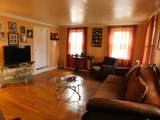 220 Freehold Road - Photo 10