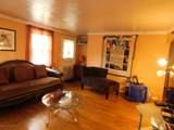 220 Freehold Road - Photo 11